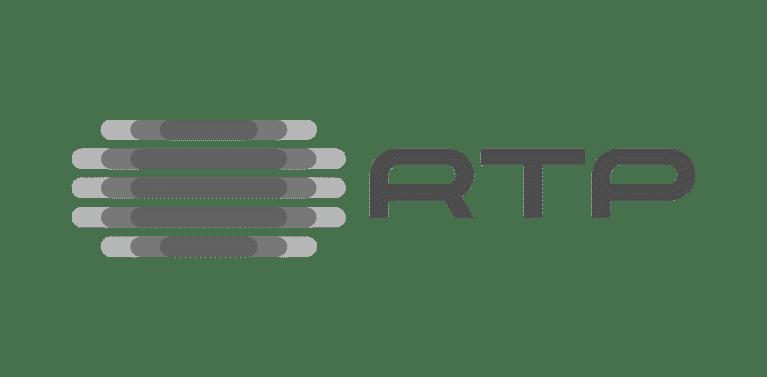 RTP-off