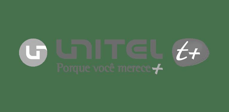 Logo_0005_UNITEL-2