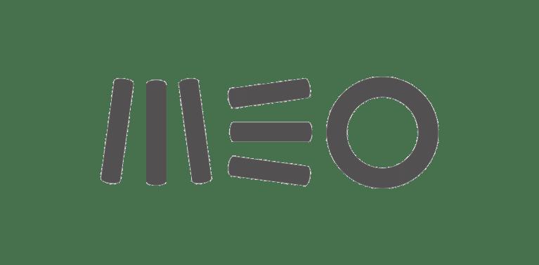 Logo_0007_MEO