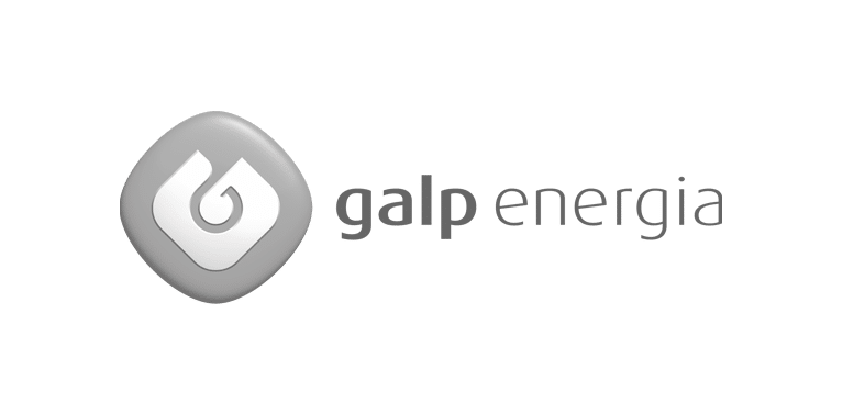 Logo_0009_Galp