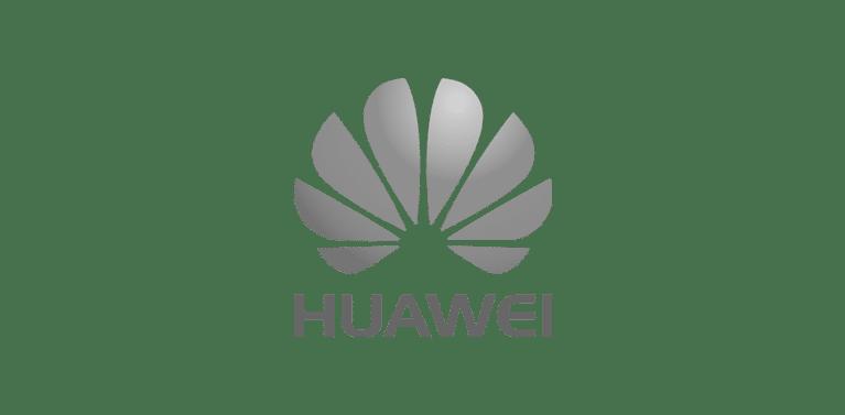 Logo_0010_Huawei
