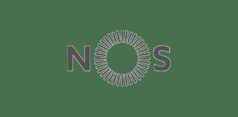Logo_0011_Nos