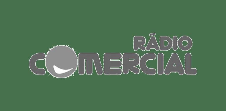 Logo_0012_Radio-Comercial