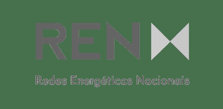 Logo_0013_REN