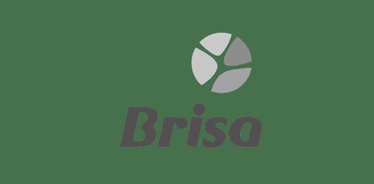Logo_0014_Brisa