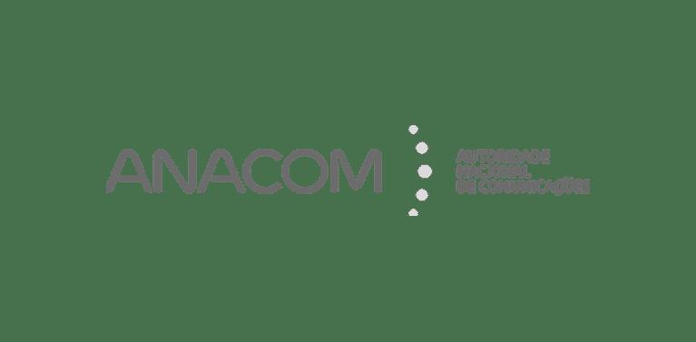 Logo_0015_ANACOM