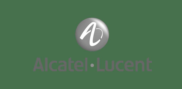 Logo_0017_Alcatel-lucent