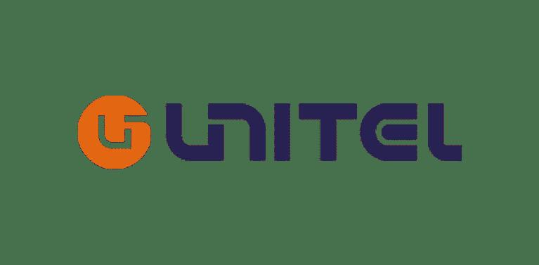 Logo_RGB_0004_UNITEL