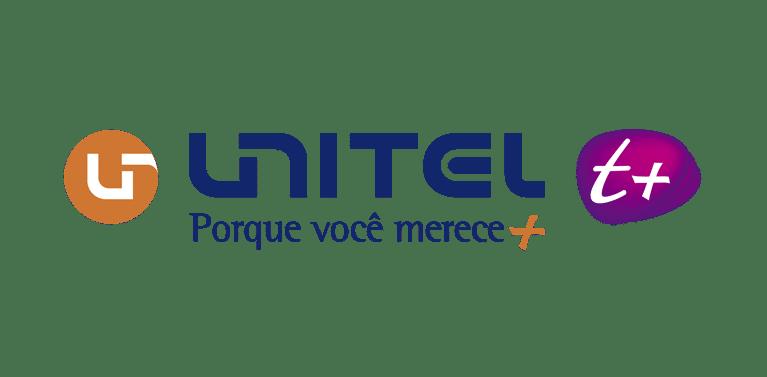 Logo_RGB_0005_UNITEL-2