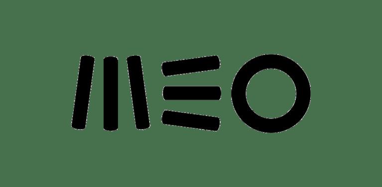 Logo_RGB_0007_MEO