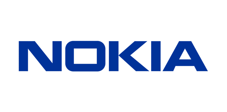 Logo_RGB_0008_Nokia