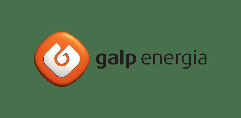 Logo_RGB_0009_Galp