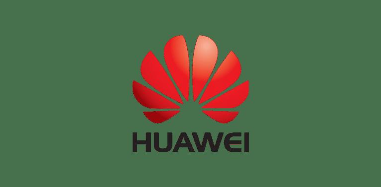 Logo_RGB_0010_Huawei