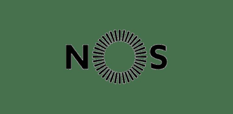 Logo_RGB_0011_Nos