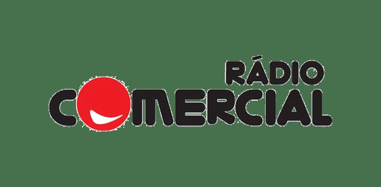 Logo_RGB_0012_Radio-Comercial