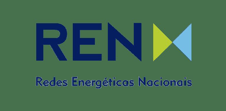 Logo_RGB_0013_REN