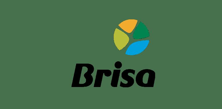 Logo_RGB_0014_Brisa
