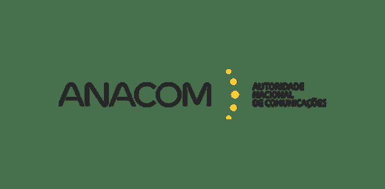 Logo_RGB_0015_ANACOM