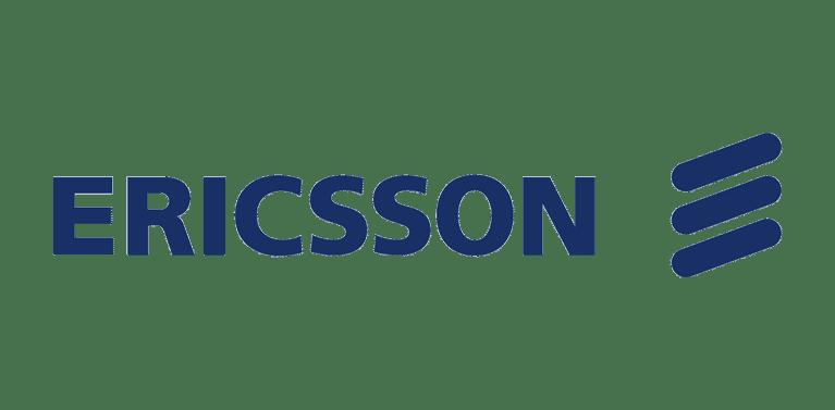 Logo_RGB_0016_Ericsson