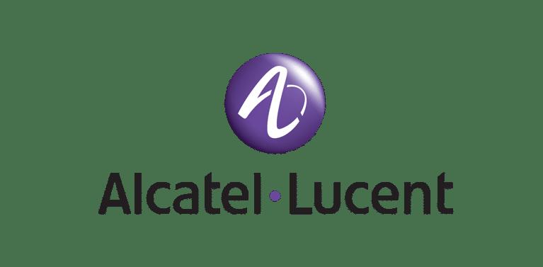 Logo_RGB_0017_Alcatel-lucent